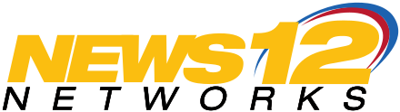 NEWS | NEWS 12 LONG ISLAND