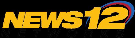 NEWS | NEWS 12 NEW JERSEY
