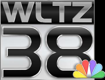 NEWS | WLTZ FIRST NEWS (WLTZ)