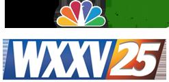 NEWS | WXXV NBC NEWS 25 (MISSISSIPPI)