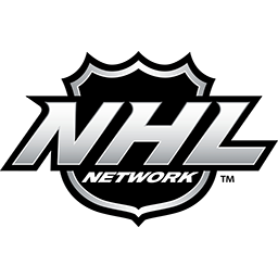 USA | NHL NETWORK HD