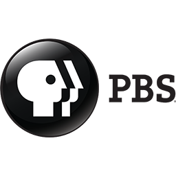 USA | PBS HD