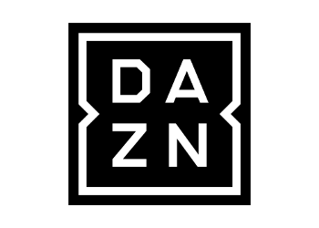 PPV | DAZN