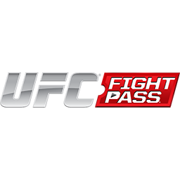 PPV | UFC FIGHT PASS
