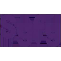 USA | SYFY HD