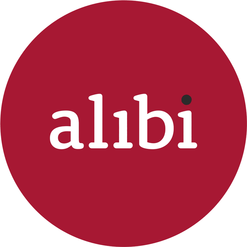 UK | ALIBI HD
