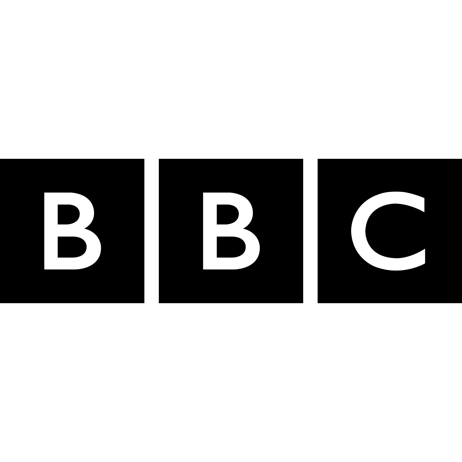 UK | BBC 1 NORTHERN IRELAND HD
