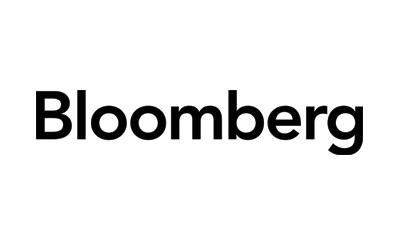 UK | BLOOMBERG HD