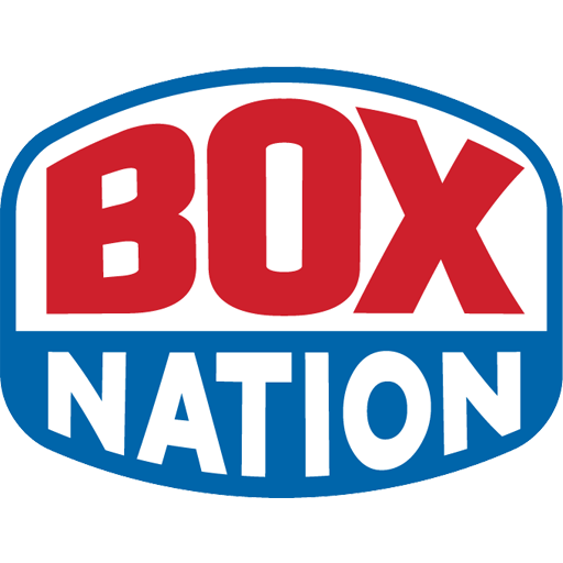 UK | BOXNATION HD