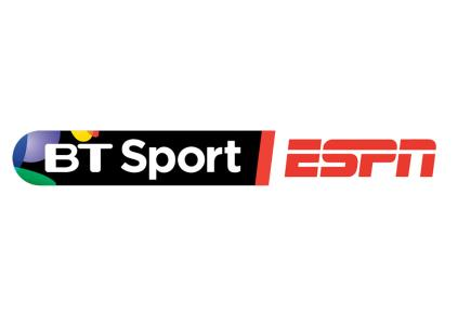 UK | BT SPORTS ESPN HD