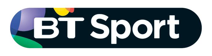 UK | BT SPORTS FHD 2