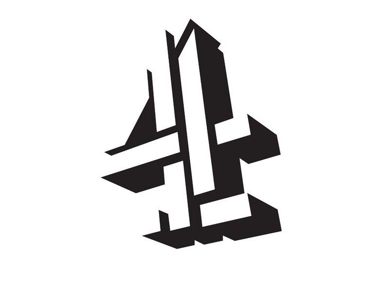 UK | CHANNEL 4 HD