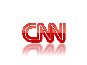 UK | CNN HD