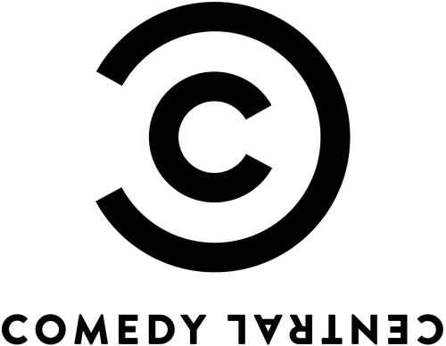 UK | COMEDY CENTRAL HD