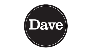 UK | DAVE HD
