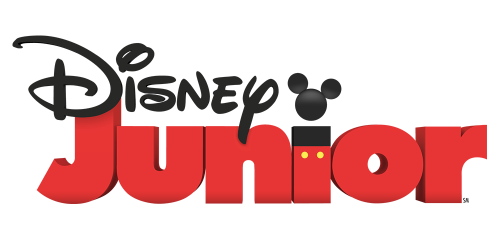 UK | DISNEY JUNIOR HD