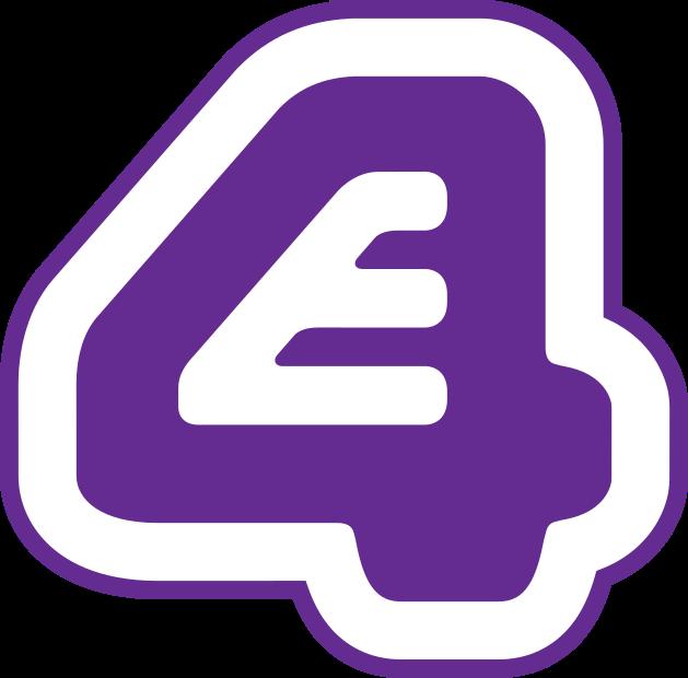 UK | E4 HD