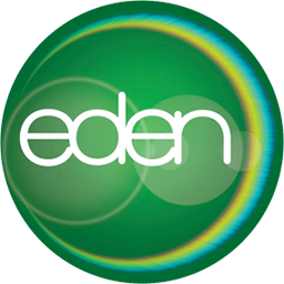 UK | EDEN HD