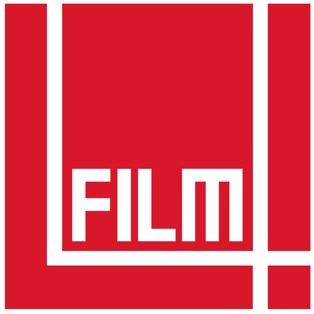 UK | FILM 4 HD