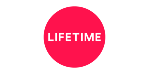 UK | LIFETIME HD
