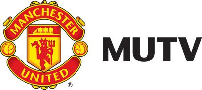 UK | MUTV HD
