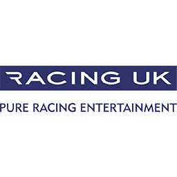 UK | RACING UK HD