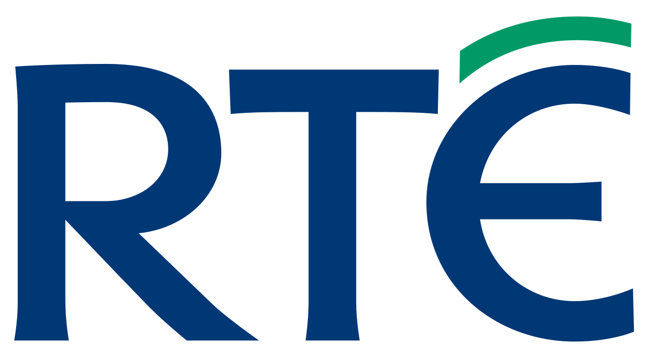 UK | RTE TWO  HD