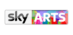 UK | SKY ARTS HD