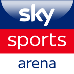 UK | SKY SPORTS ARENA HD