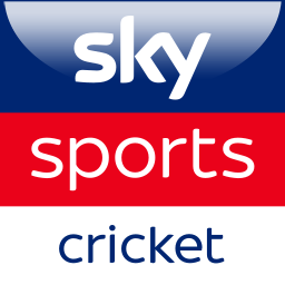 UK | SKY SPORTS CRICKET SD
