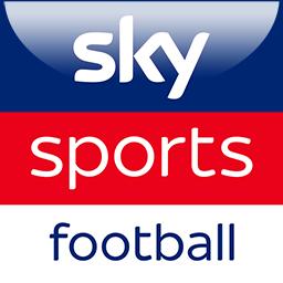 UK | SKY SPORTS FHD FOOTBALL