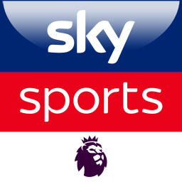 UK | SKY SPORTS FHD PREMIER LEAGUE