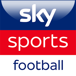 UK | SKY SPORTS FOOTBALL HD
