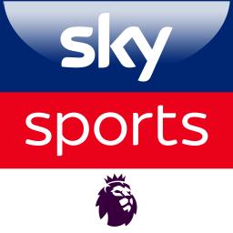 UK | SKY SPORTS PREMIER LEAGUE HD