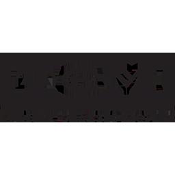 UK | TCM FHD