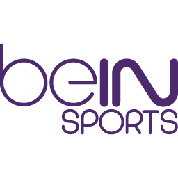 USA | BEIN SPORTS HD