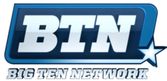 USA | BTN HD