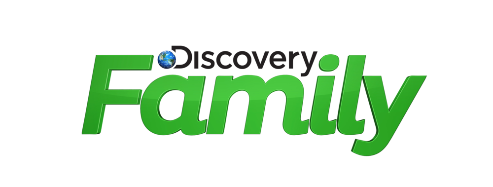 USA | DISCOVERY FAMILY HD