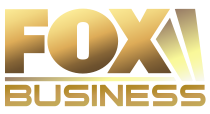 USA | FOX BUSINESS NETWORK HD