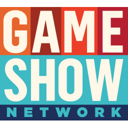 USA | GAME SHOW NETWORK HD