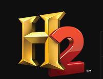 USA | H2 HD