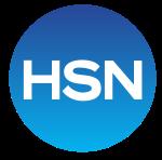 USA | HSN HD