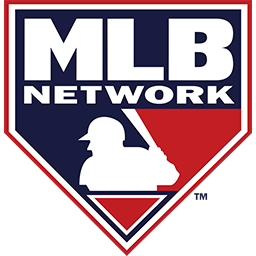 USA | MLB NETWORK