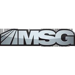 USA | MSG HD
