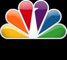 USA | NBC 4 NY FHD