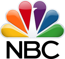 USA | NBC HD