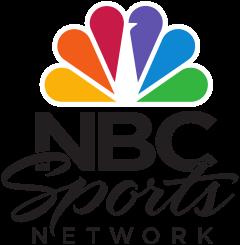 USA | NBCSN HD