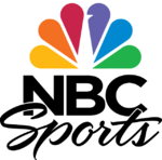 USA | NBC SPORTS PHILADELPHIA HD