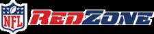 USA | NFL REDZONE HD