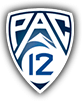 USA | PAC-12 (ARIZONA) HD
